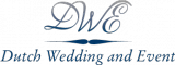 Dutch Wedding and Event