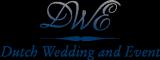 Dutch Wedding and Event